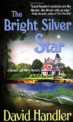 The Bright Silver Star